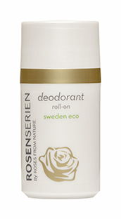 Deodorant roll-on, 50 ml